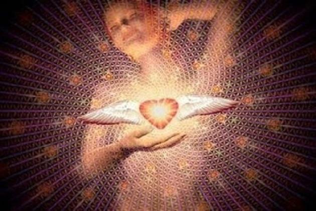 el-amor-la-energia-universal