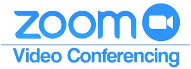 cursos y charlas en vivo por la plataforma Zoom en amar la vida, jornadas de expansion de consciencia, bioenergetica autosanacion y terapeuta en bioenergetica