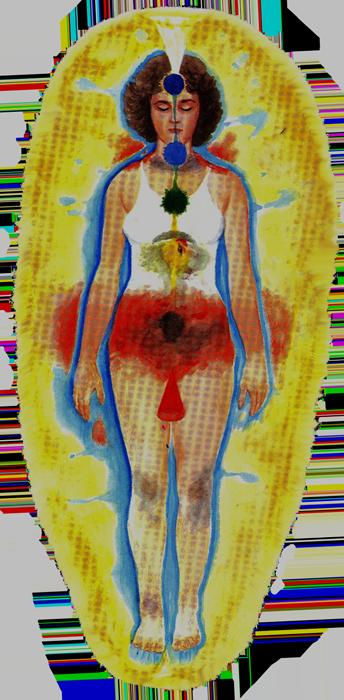 Terapia-bioenergetica-multidimensional-eliminacion-de-bloqueos-parasitarios-mentales-emocionales-hereditarios-adquiridos