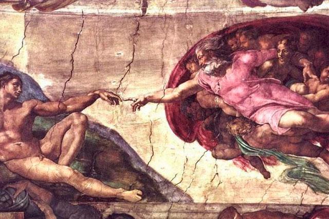 cosmogenesis-de-la-creacion-y-del-ser-humano-curso-amar-la-vida