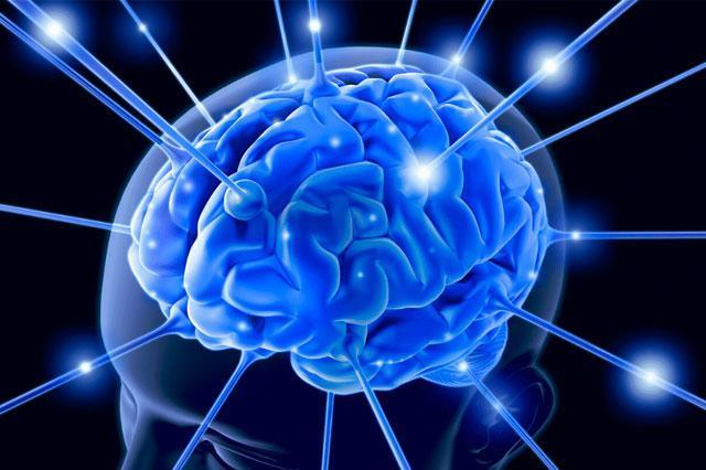 el-poder-de-nuestra-mente-subconsciente-curso-amar-la-vida