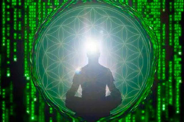 jornadas-de-expansion-de-consciencia-curso-amar-la-vida