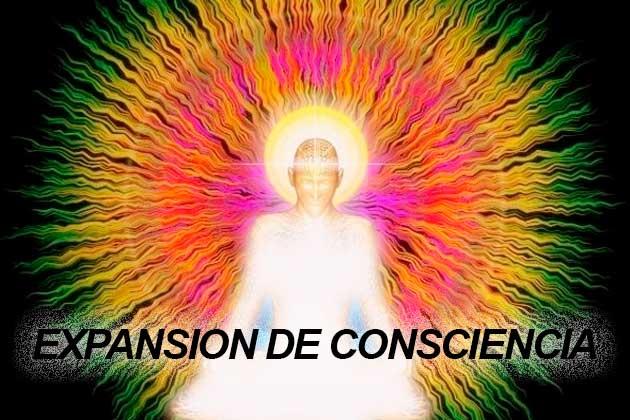 expansion-consciencia-amar-la-vida-cursos-talleres